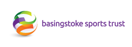 Basingstoke Sports Centre Logo